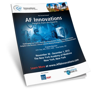 afibinnovations-cover