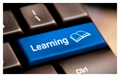 medical-elearning-sm